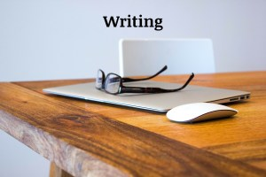Read samples of Elaine Bennett's writing for leading executives