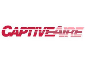 CaptiveAir