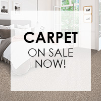 bennington house of tile carpet