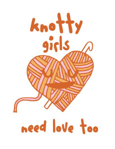 knotty-girls
