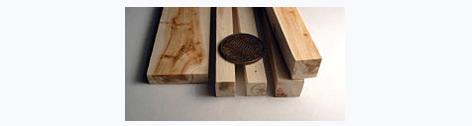 Cara Budidaya & Penggunaan Tumbuhan Juniper Yang Paling Mudah