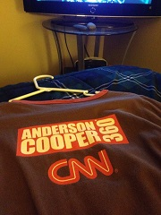 andersoon cooper shirt back