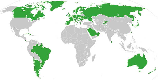 universal health care countries