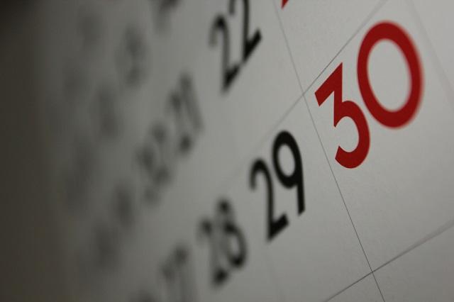 A Calendar of Infamy:  How Ahistorical Journalism Serves Power