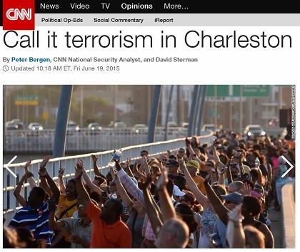 cnn terrorism charleston