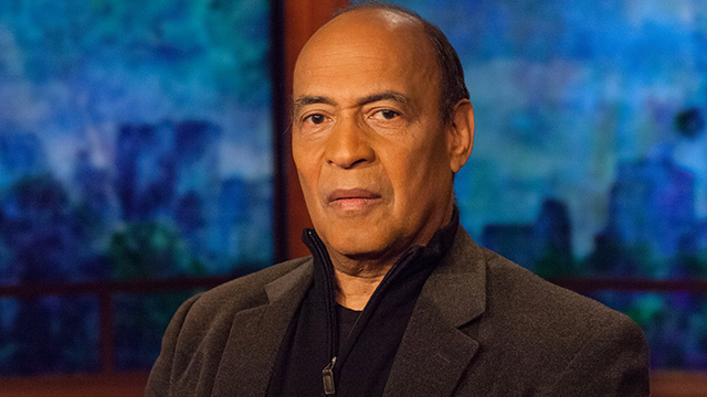 Adolph Reed: Identity Politics Is Neoliberalism