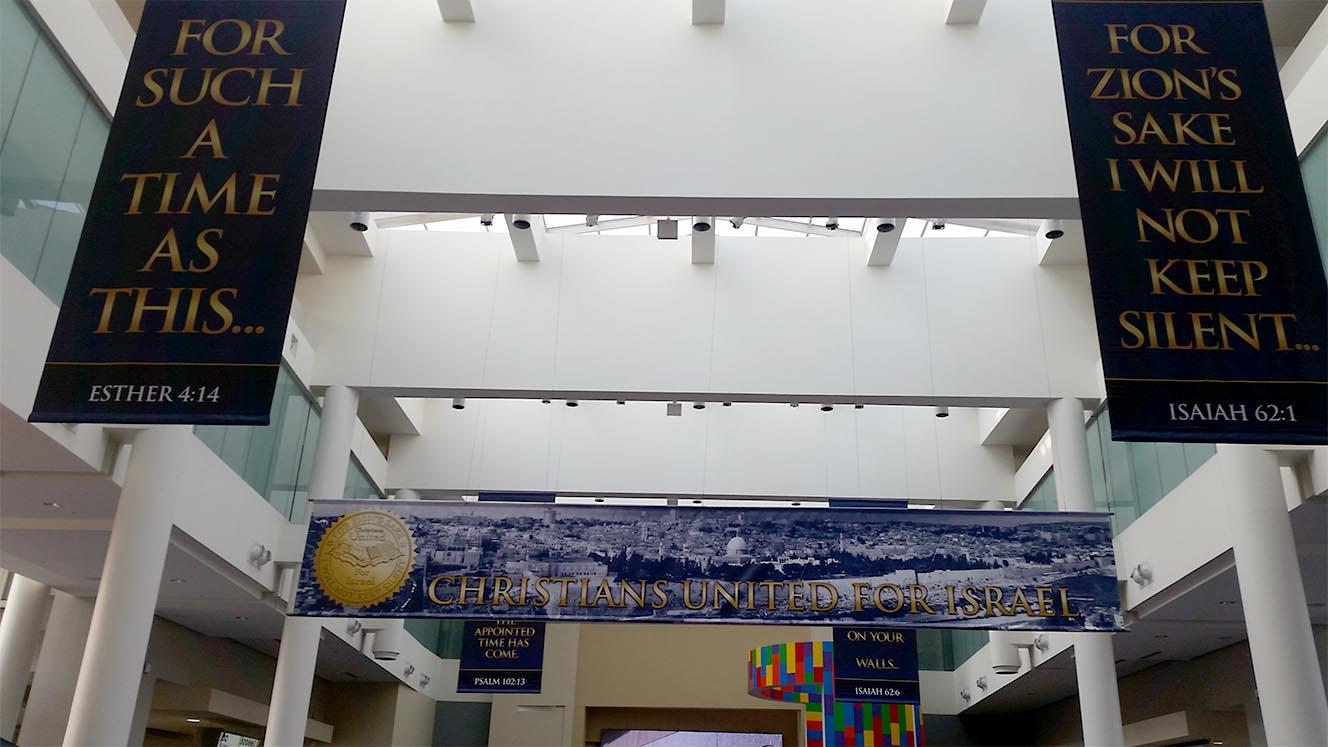 cufi banners