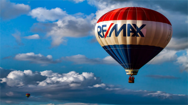 Global Real Estate Giant RE/MAX Profits from Stolen Palestinian Land