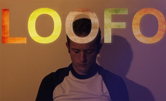LOOFO – Film Score