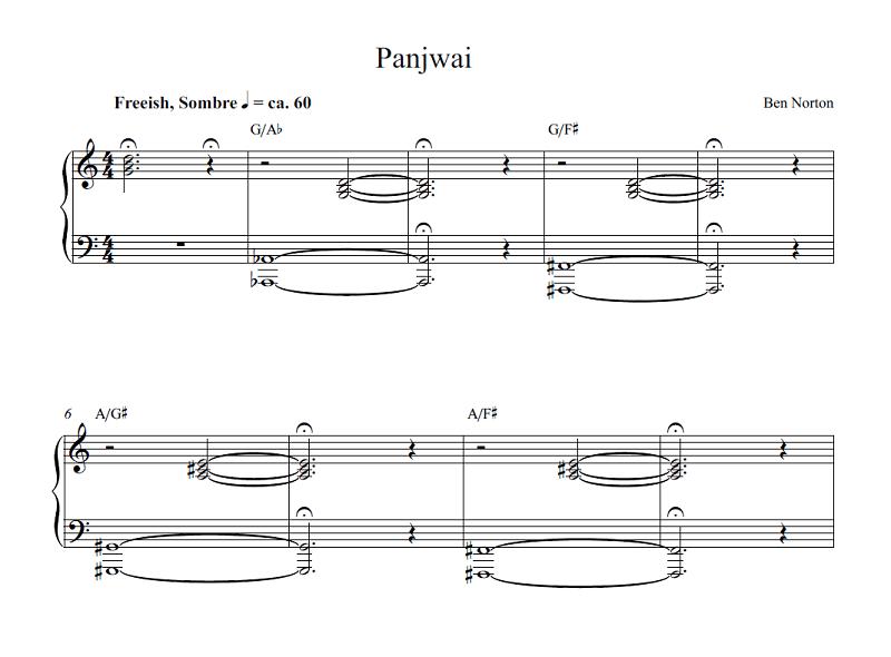 Panjwai