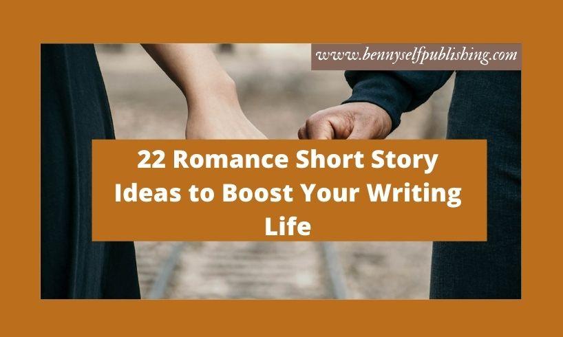 Romance Short Story