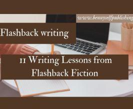 Flashback Fiction