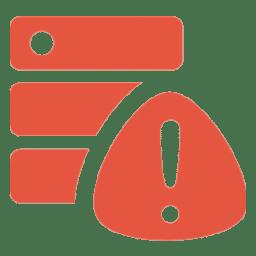 Des erreurs que les débutants WordPress peuvent commettre
