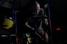 drum & brmb