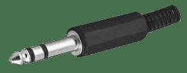 fiche-audio-jack-635mm