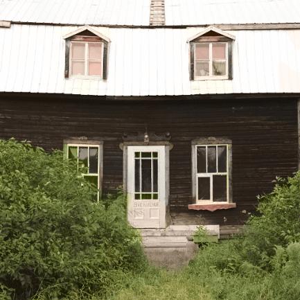 house2_512_streetCorner_512