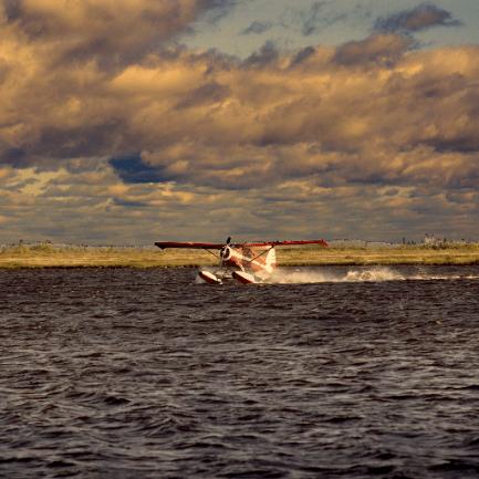 seaplane_sunset_sigDist1