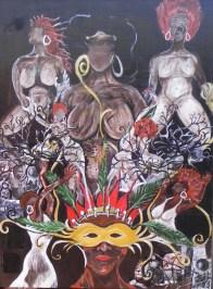 Available at Cajun Spice Gallery (337) 232-3061 525 Jefferson Street, Lafayette, LA 70501