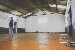 The Storehouse-043