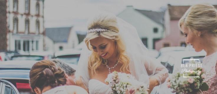Jenna and Richies Wedding-225
