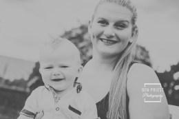 Family Photos June 2017-240