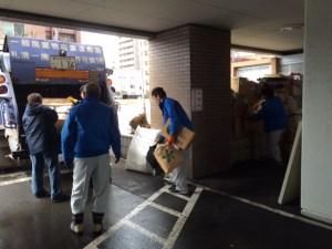 札幌市 一般廃 生前整理