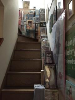 引越し片付けのコツ、茨城の不用品、粗大ゴミ処分