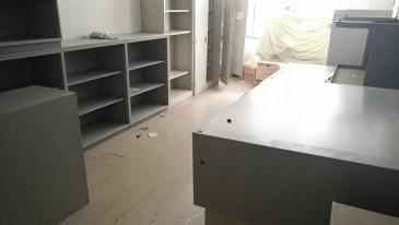 茨城県土浦市の事務所、店舗の不用品処分