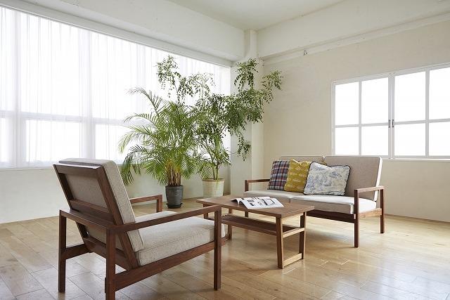 お得に家具処分 引取り 買取サービスがあるニトリ、イケアを比較してみた つくば、土浦、牛久の家具処分