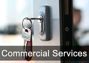 commercial-locksmith