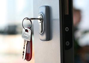 https://i1.wp.com/bens24hourlocksmith.com/wp-content/uploads/2016/01/commercial-locksmith.jpg?w=1170&ssl=1