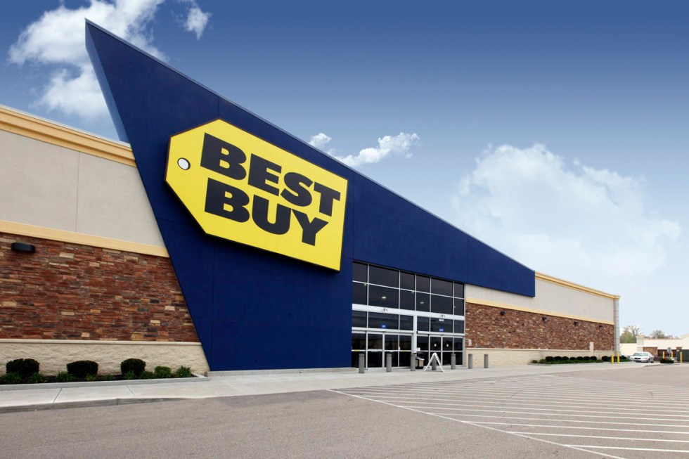 30 Ways to Save Money at Best Buy, online and in-store