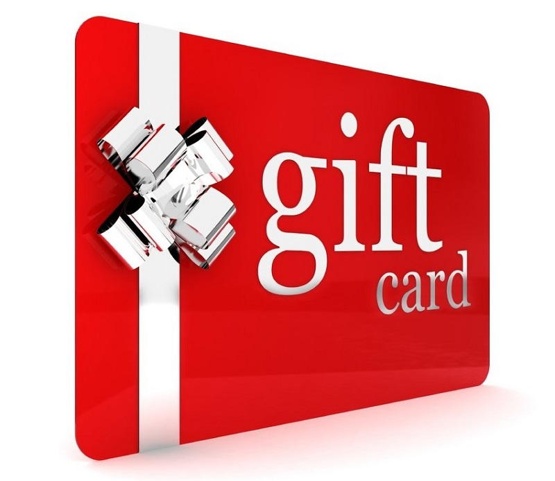 Still Carrying Holiday Gift Cards Heres How To Sell Your