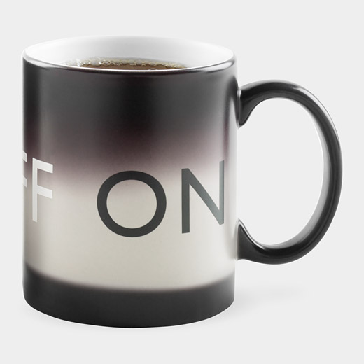 Moma-on-off-coffee-mug
