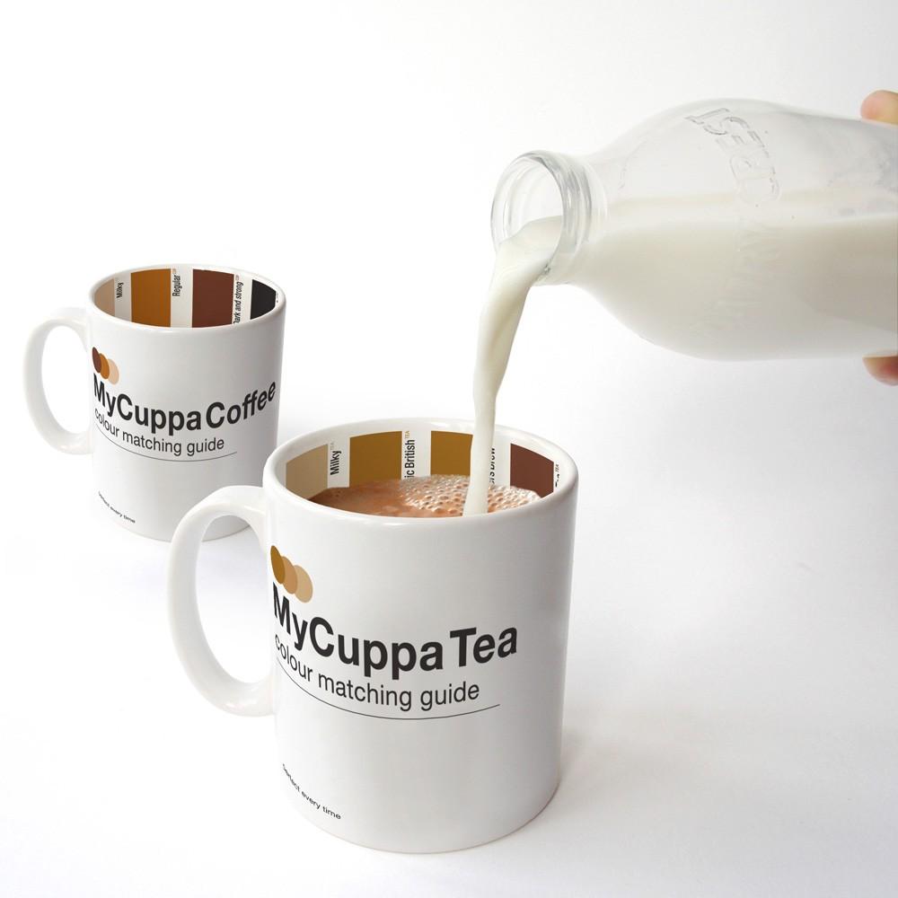 cuppa-coffee-mug