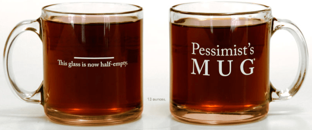 pessimists-coffee-mug