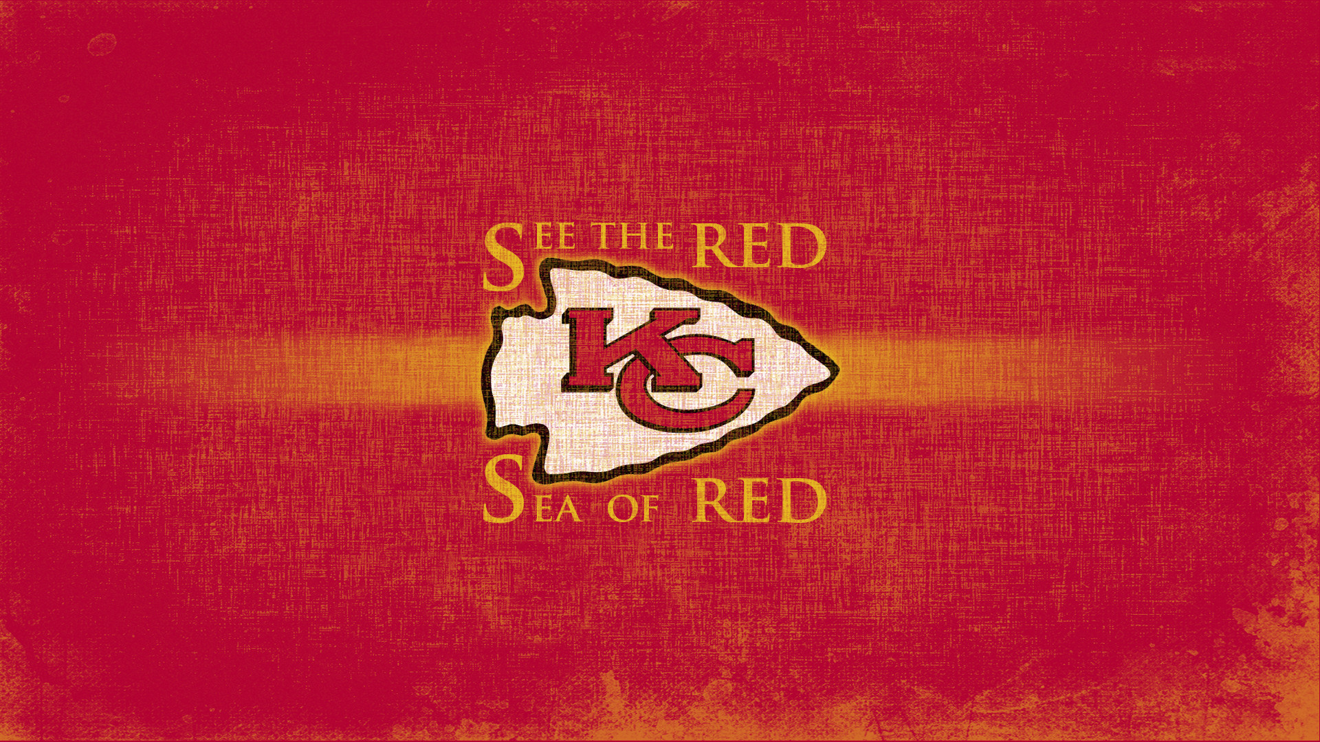 Kansas City Chiefs Wallpaper 1440x900