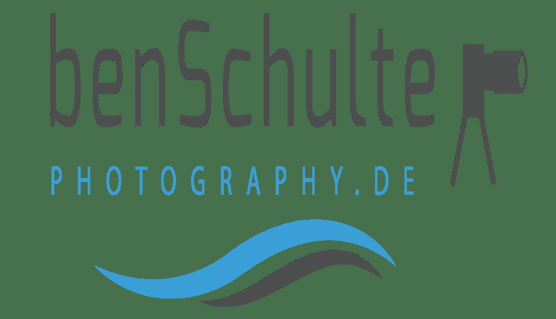 benSchultePhotography