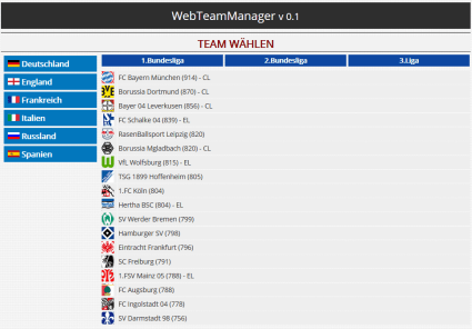 2017-05-06 13_33_16-WebTeamManager 0.1
