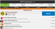 2017-05-06 13_34_11-WebTeamManager 0.1