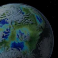 planet 6