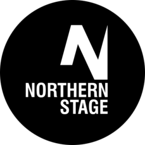 Northern Stage @ Northern Stage