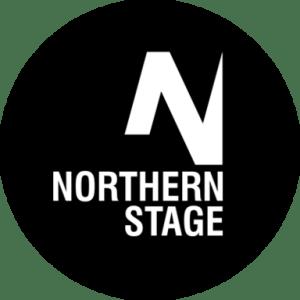 Northern Stage @ Northern Stage