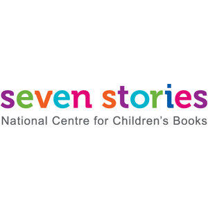 Seven Stories Trip @ Seven Stories