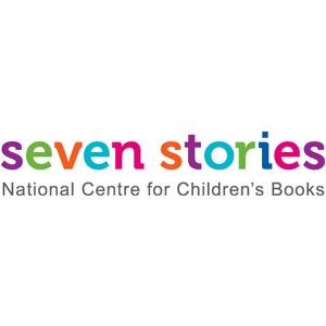 Seven Stories Trip