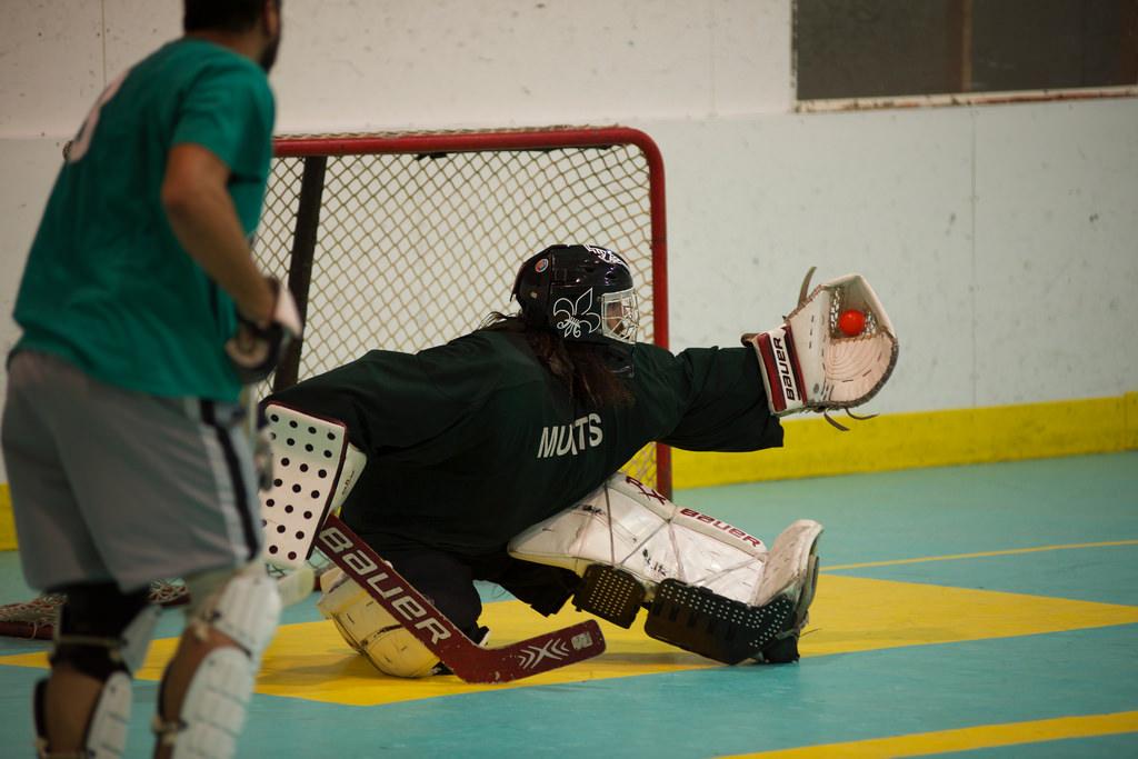 monday league lakeville dek hockey | benshotme
