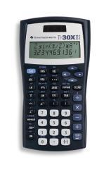 calculator-11