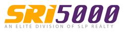 SRI5000