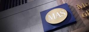 MAS introduces new property debt servicing framework for property loans