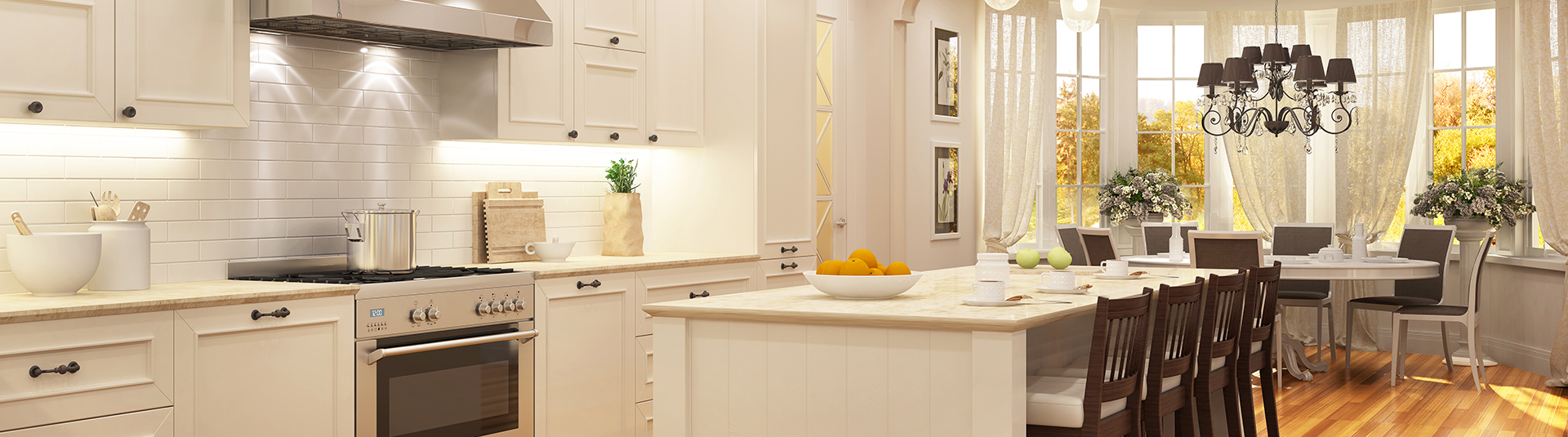 kitchen and bath cabinets design & remodeling rockford il. benson stone